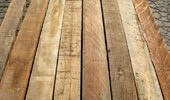 25 best ideas about douglas fir on pinterest douglas for Reclaimed hardwood flooring los angeles