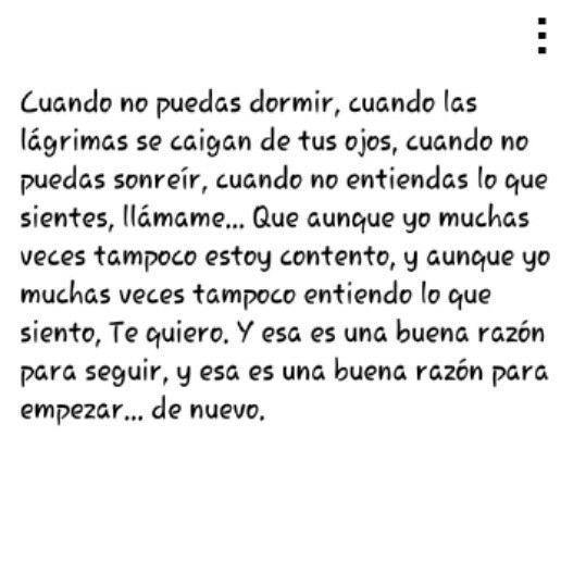 #letras