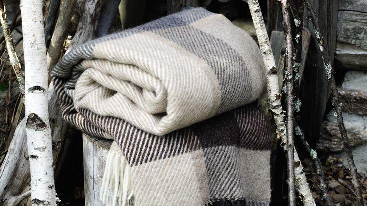 MYRULL - Røros Tweed