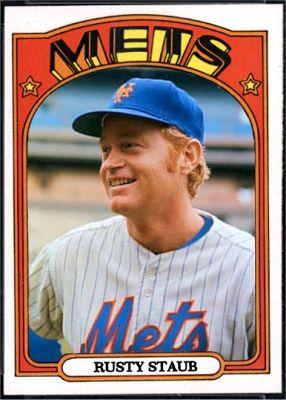 https://i.pinimg.com/736x/dd/f4/8f/ddf48f64be6aa447df114f7c002f45fd--mets-baseball-baseball-cards.jpg