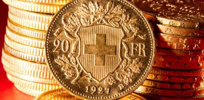 Prezydencka propozycja w sprawie zadłużonych we frankach szwajcarskich zakłada, że pożyczkobiorca może zwrócić bankowi zadłużoną nieruchomość, w wypadku gdy nie radzi on sobie z jej spłatą. Jest ona zgodna z konstytucją, gdyż nie faworyzuje żadnej grupy społecznej, poza tym, patent ten sprawdził się w USA.