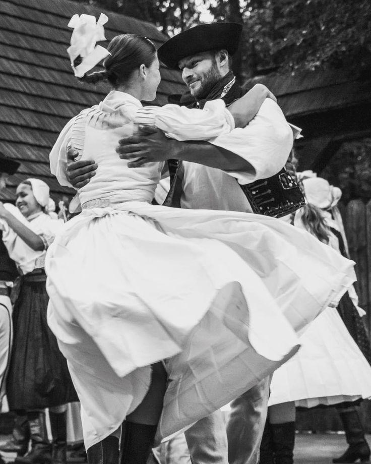 Tancuj, tancuj, vykrúcaj... Slovakia
