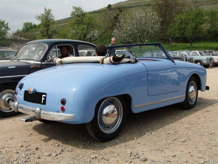 Les 1290 meilleures images du tableau french classic cars for Garage citroen grenade