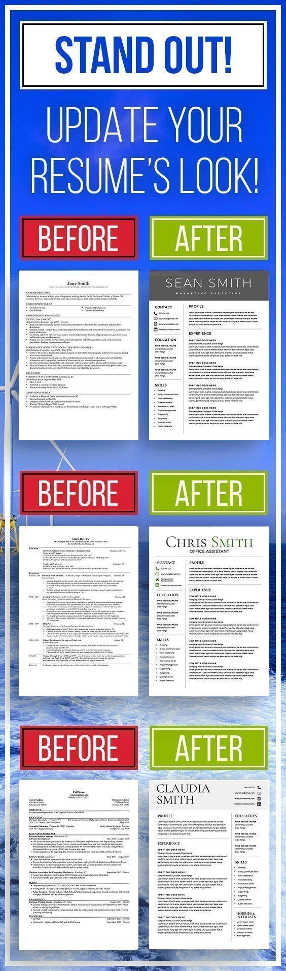 Best 25 Resume templates ideas on Pinterest  Resume Resume design template and Resume references