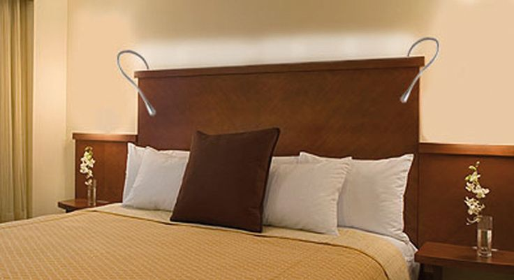 Headboard Lights For Reading Google Search Kopfteile
