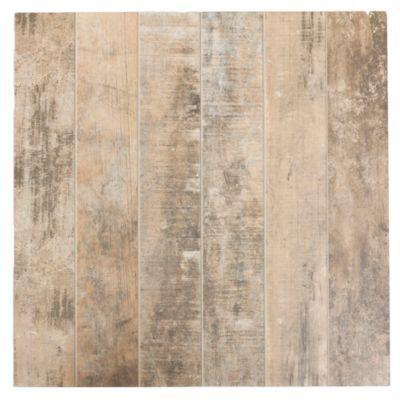 M s de 25 ideas incre bles sobre pisos imitacion madera en - Loseta madera exterior ...