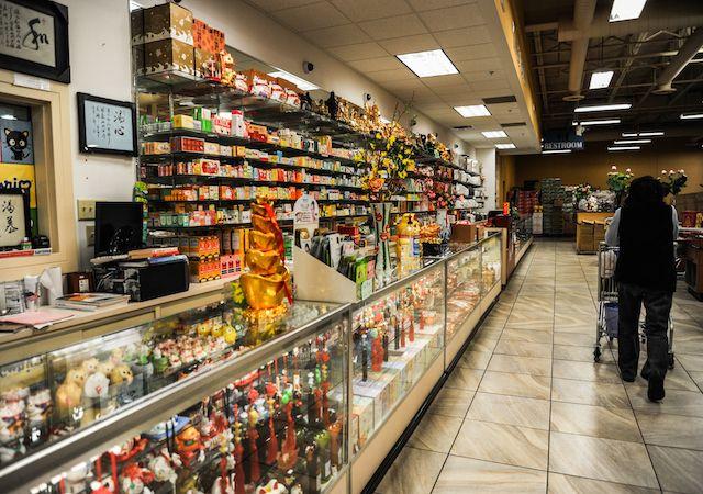 Best Thai Food Denver Metro Area