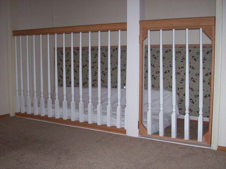 1000 images about special needs beds on pinterest loft for Cradle bed for adults