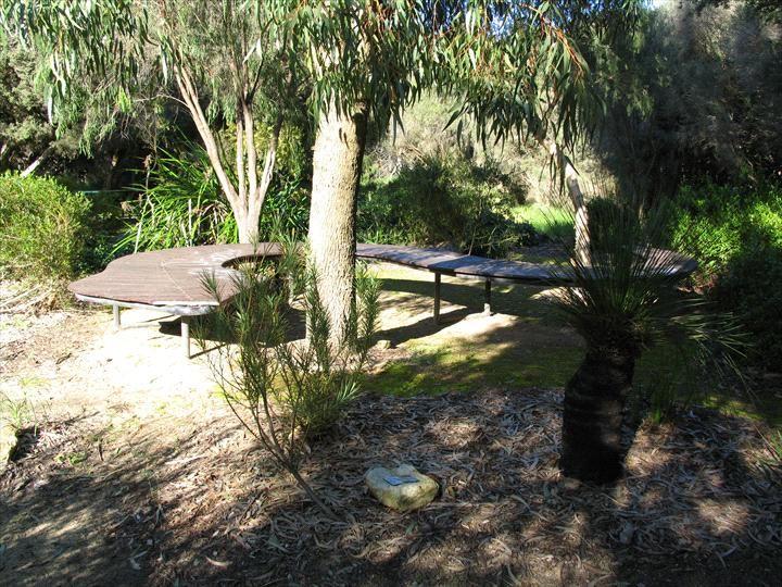 Waljin Aboriginal Gardens - Your Margaret River Region