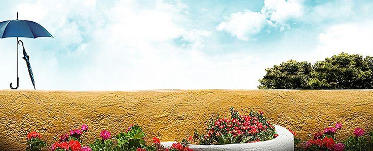 fresh, creative design background picture download desktop wallpaper, Calendar, Beautiful, Simple, Background image