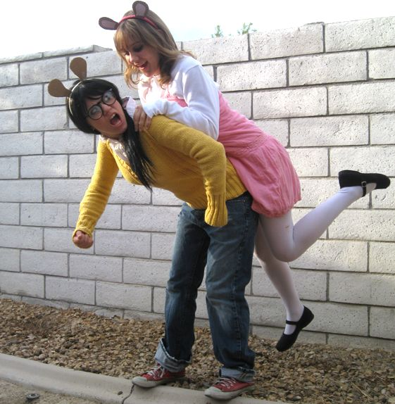 Hallowe en pinterest arthur read halloween costumes and cosplay