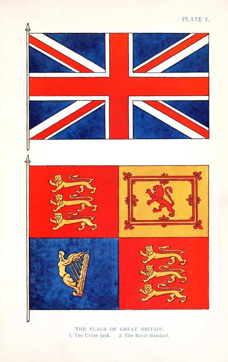 Book Cover Design Fees : Best vintage heraldry and royalty images on pinterest
