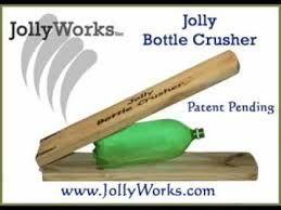 crusher bottle - Google zoeken