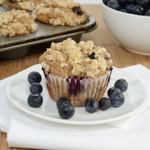 Whole Wheat Blueberry Muffins!Peas Kitchens, Healthy Eating, Blueberries Baking, Blueberries Muffins, Wheat Blueberries, Local Farmers, Farmers Marketing, Sweets Peas, Grocery Stores