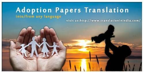 We also have our team of translators who can translate professionals Farsi, Urdu, Igbo, Pashto, Kurdish, Tamil, Dari, Amharic,Hausa and many other lesser-known languages.   We translate:  Birth Certificates  Marriage Certificate  Divorce or Separation Papers  Degrees and Diplomas Affidavits  Transcripts of Academic Results  Notary Deeds  Insurance Certificates  Adoption Papers  Medical Reports  References  Personal Correspondence  And more...
