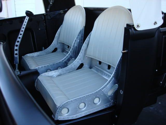 17 best images about bomber seats on pinterest military. Black Bedroom Furniture Sets. Home Design Ideas