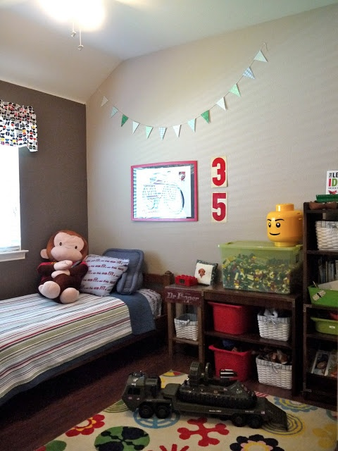76 Best Images About Boy S Room On Pinterest Boys Big