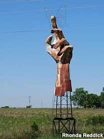 Best Okie Images On Pinterest Oklahoma City Oklahoma And - Oklahoma location in usa