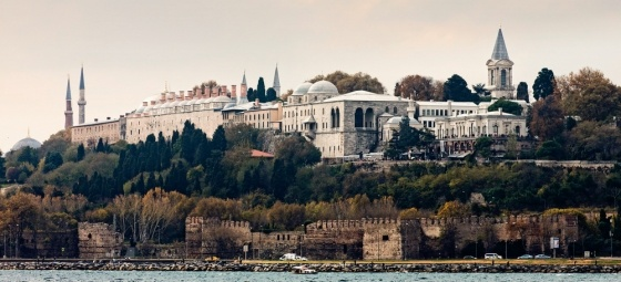 City of Sultans, enjoy #cityramaistanbul half day guided tour... #travel #istanbul #dailycitytour