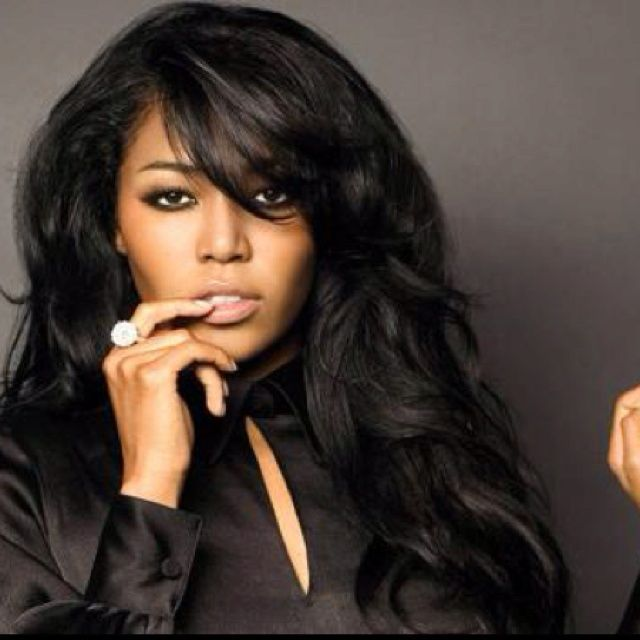 """the singing group """"Blaque"""" video hairstyles - Google Search"""