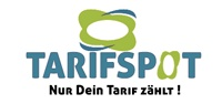 Here you find a cost free dsl compare. Compare your internet provider and save a lot of money! >> Dsl --> http://tarifspot.de/dsl.php