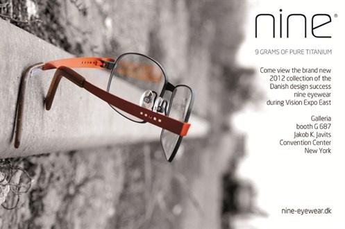 nine eyewear #nineeyewear