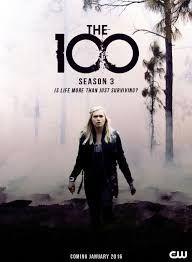 the 100 saison 3 - Recherche Google