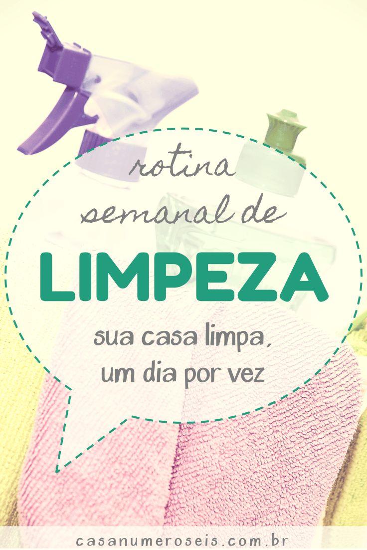 pinterest_limpeza_rotina_semanal