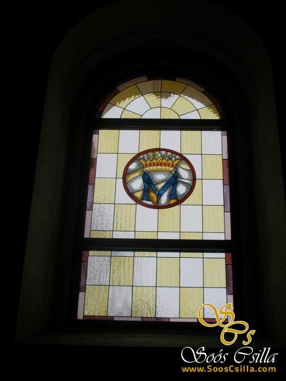 Nagymácsédi Templom Egyházi Vallási Ólomüveg Ablak Készítés http://hu.sooscsilla.com/egyhazi-vallasi-templom-olomuveg/ http://hu.sooscsilla.com/portfolio/nagymacsedi-templom-egyhazi-vallasi-olomuveg-ablak-keszites/