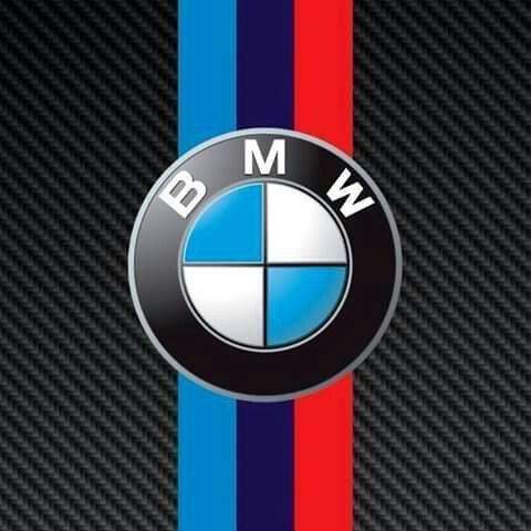 546 best bmw m3 images on pinterest bmw cars bmw m4 and