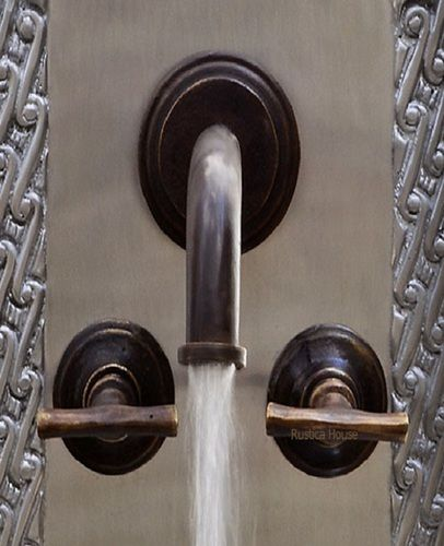 french bathroom fixtures 24 best images about kitchen bronze faucets on 742