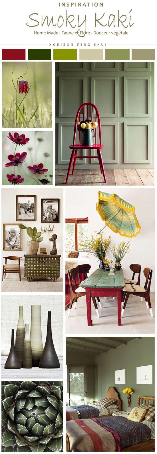 les 25 meilleures id es de la cat gorie feng shui sur pinterest feng shui conseils et. Black Bedroom Furniture Sets. Home Design Ideas