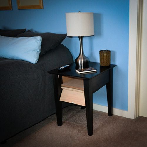 Best 25 Secret Compartment Furniture Ideas On Pinterest Hidden Compartments Secret