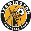 Leamington vs Chippenham Town Jan 07 2017  Live Stream Score Prediction