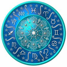 Horoscope Forecast 2016 Monthly Weekly 2016 Susan Miller: Daily Horoscope April 24th 2016
