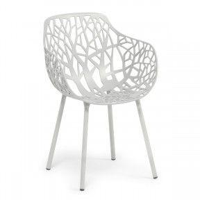 Sessel weiß  Die besten 25+ Sessel weiß Ideen auf Pinterest | Eames sessel ...