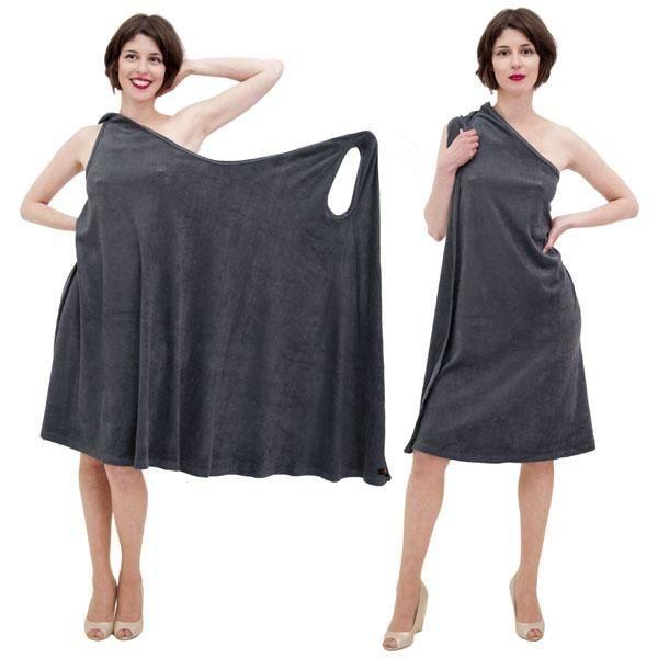 👗 Простое и милое платье для дома. а может и не только... Все зависит от выбранной ткани.<br>В оригинале это платье называется - платье с тремя проймами, модель была очень популярна в 50-60-е гг.<br>На фото очень похожее платье, выкройка 1968 года<br>✂ Для того, чтобы получилось наше платье доста..