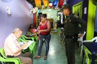 Noticias de Cúcuta: ALCALDÍA CUMPLE COMPROMISOS ADQUIRIDOS EN CONSEJO ...