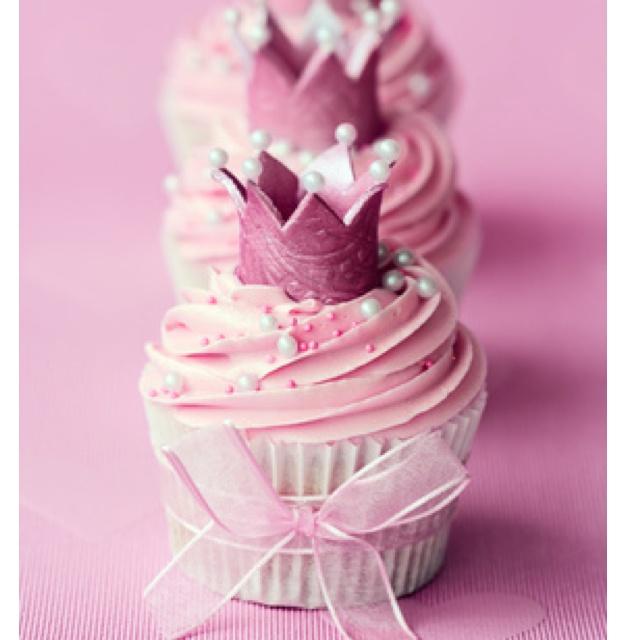 1st birthday ideas :-)