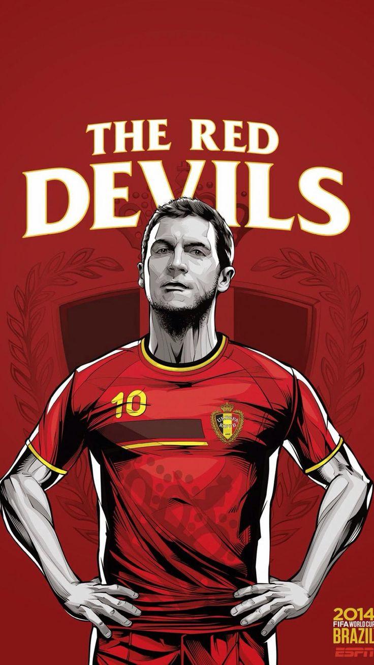 iPhone 6 Wallpaper Espn, World cup, Fifa