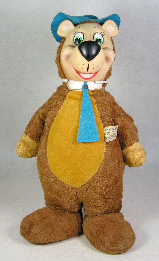 423 Best 1950 S Baby Images On Pinterest Bear Doll