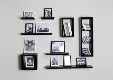 75 Best Bedroom Shelving Images On Pinterest Bedroom