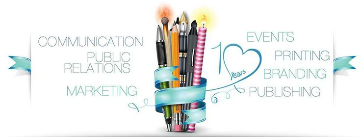 10 years DEONpr - Communications