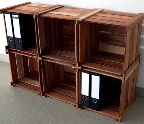 mount boxes