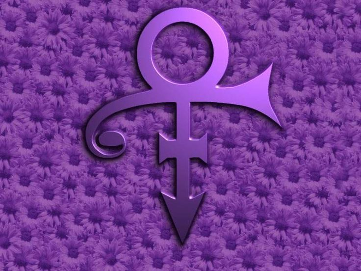 """Sunday marked the 18th anniversary of the date Prince changed his name to that confounded """"Love Symbol"""", and we can't help but wonder if he would have had more success had he waited a decade or two. Description from houstonpress.com. I searched for this on bing.com/images"""