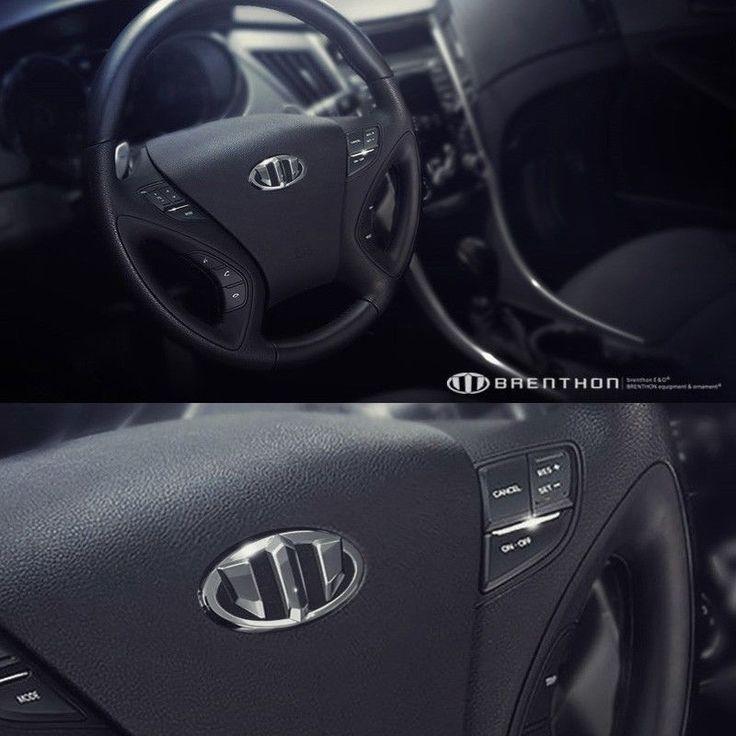 2010 hyundai sonata front wheel drive