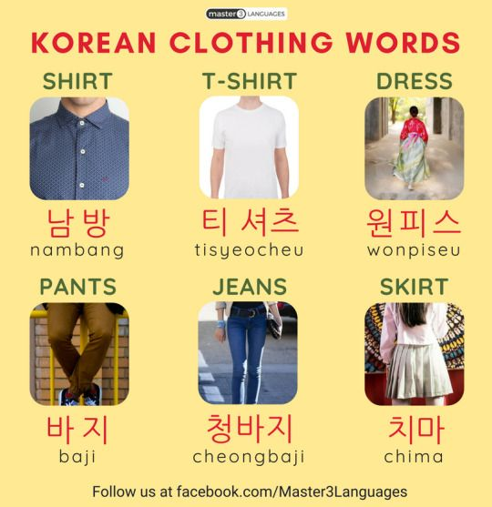 #korean #hangul #learnkorean #koreanclass #kfans