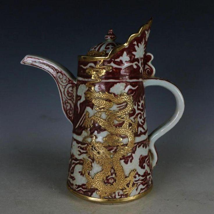 3661 Best Tea Sets Images On Pinterest Tea Sets Tea