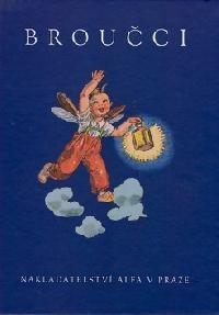 Verze s ilustracemi z meho detstvi... Sehnat?
