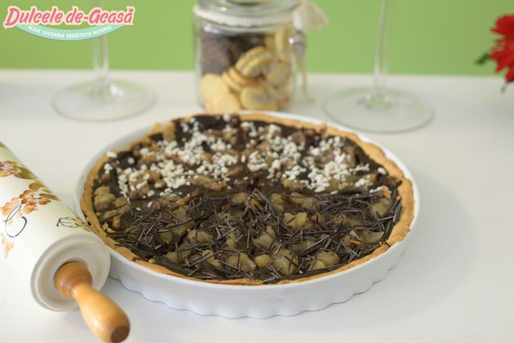 www.dulceledeacasa.ro